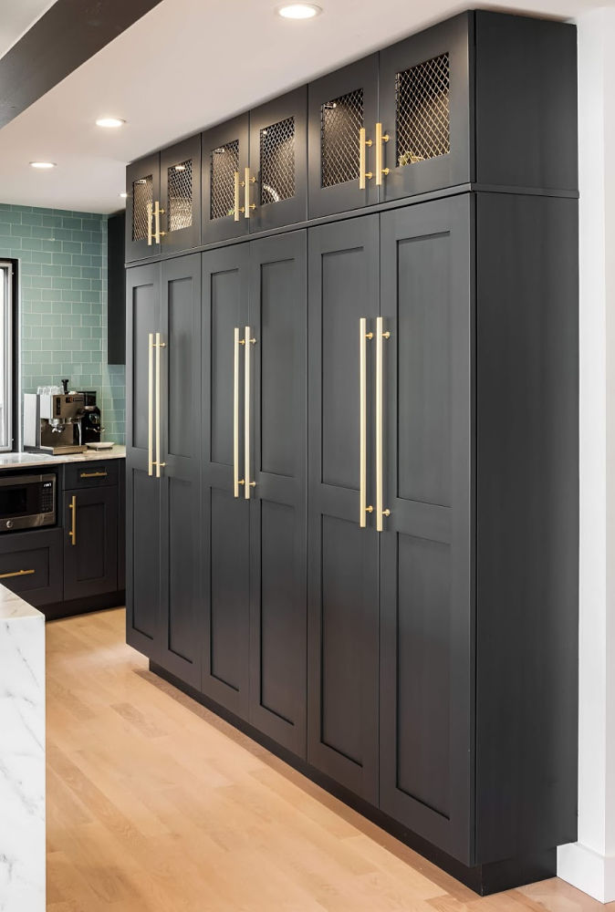 OldroydSouth4 Rainier Cabinetry Design kitchen cabinets