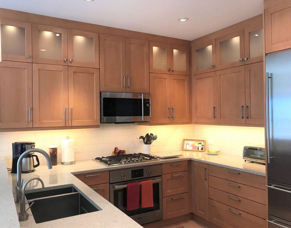 McLean-cabinets-2