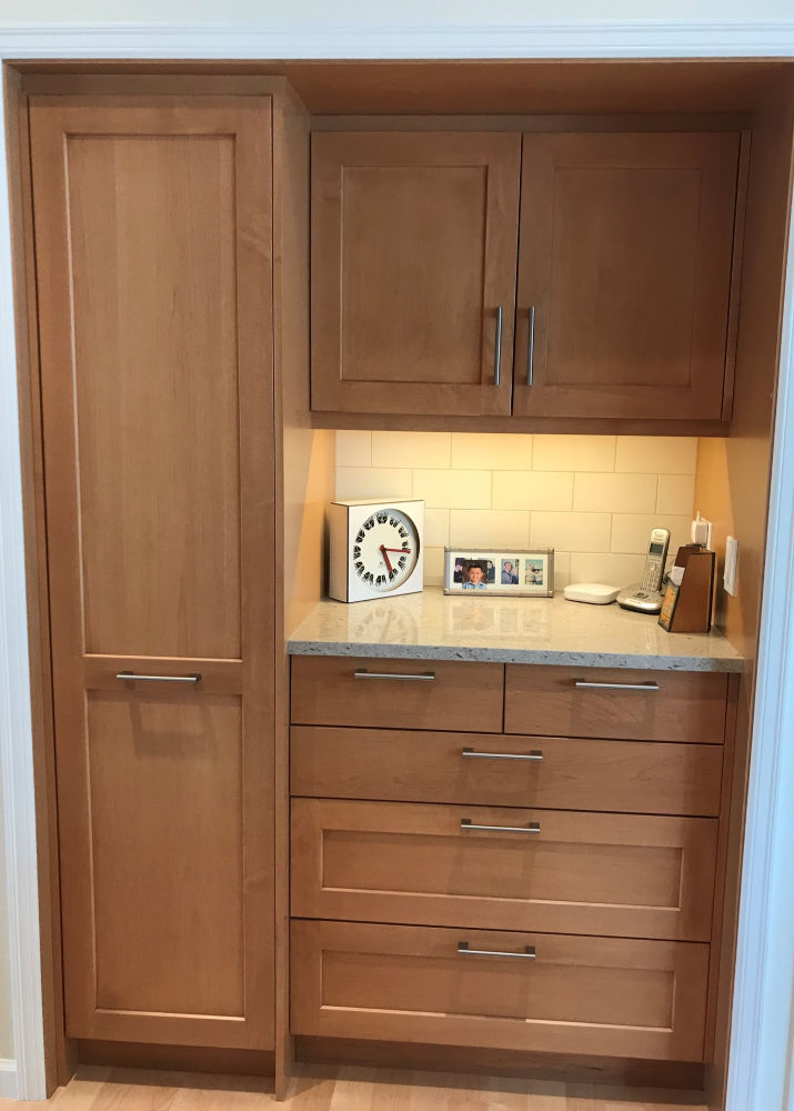 McLean-cabinets-4