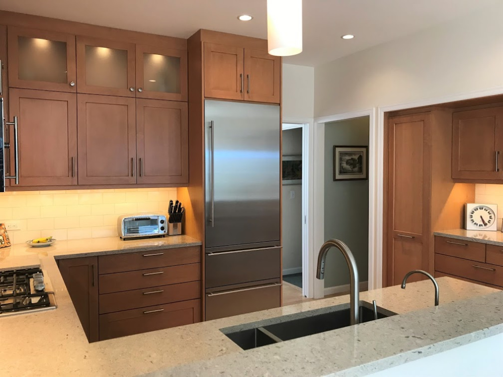 McLean-cabinets-7