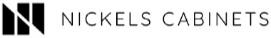 Nickels-Cabinets-Logo